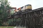 Alabama Southern Railroad