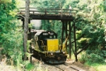 "ABS ""Artesia"" train"