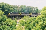 "Alabama Southern RR ""Artesia train"""