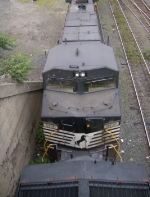 NS 8430