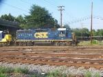 CSX 6359