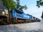 NS 8359 ex Conrail