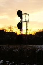 Signals CP Phillipsburg