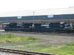 NS 9423 & 8715