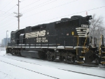 NS 5176