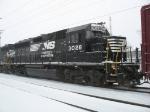 NS 3028