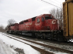 CP 5587 & 5616