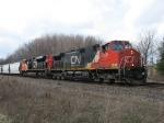 CN 2200 & 8020