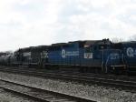 NS 3062 & 3043