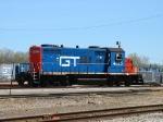 GTW 4625