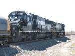 NS 6603 & 9175