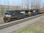NS 9412 & 9618