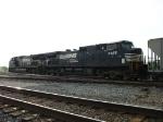 NS 8925 & 8915