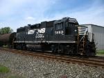 NS 5650