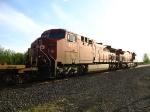 CP 8527 & 8621