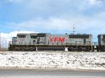 TFM 1646