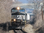 NS 9332 21M