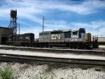 GTW 5956 & IC 6002