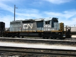 GTW 5956