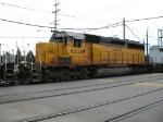 HLCX 6238