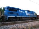 CSX 5963