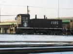 IC 1505