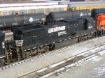 NS 8676