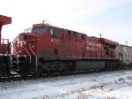 CP 8741