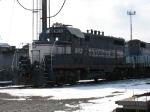 CKRY 903