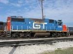 GTW 5818
