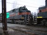 BM 690
