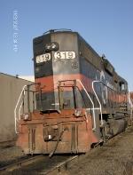 MEC 319