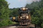 M/T Coal