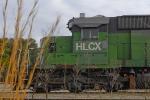 HLCX 7197