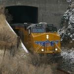Under US 730