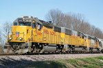 Nice EMD lash powers LTS-71