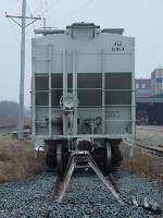 AEX 12083