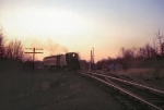PC 8084 on Train #987