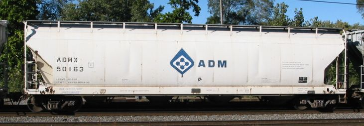 ADMX 50163