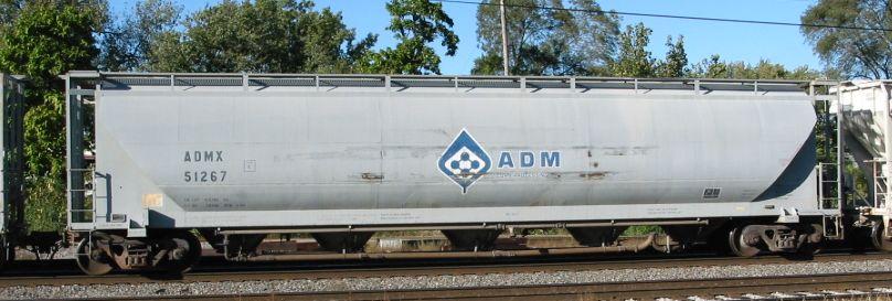 ADMX 51267