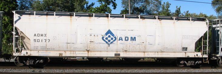 ADMX 50177