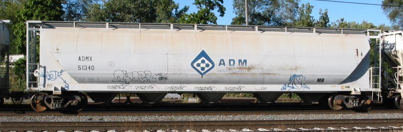 ADMX 51340