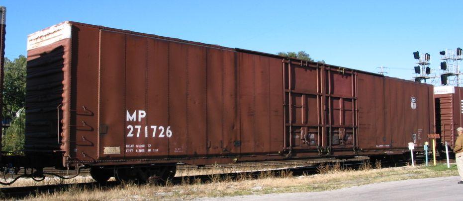 MP 271726