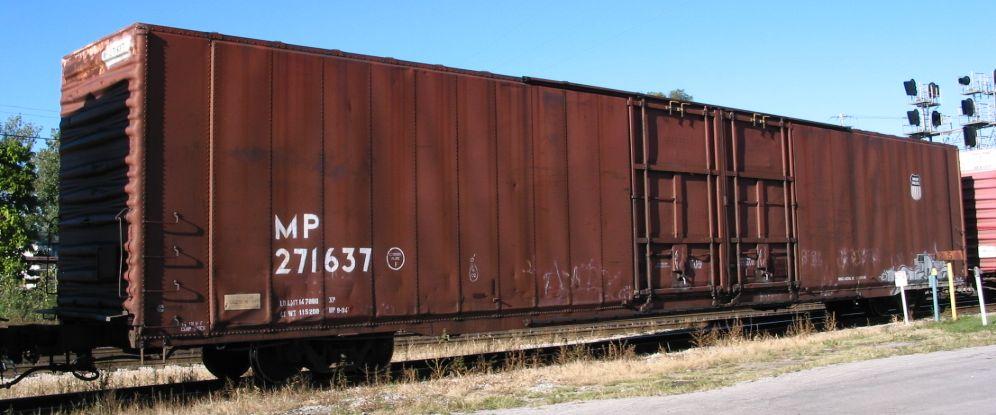 MP 271637