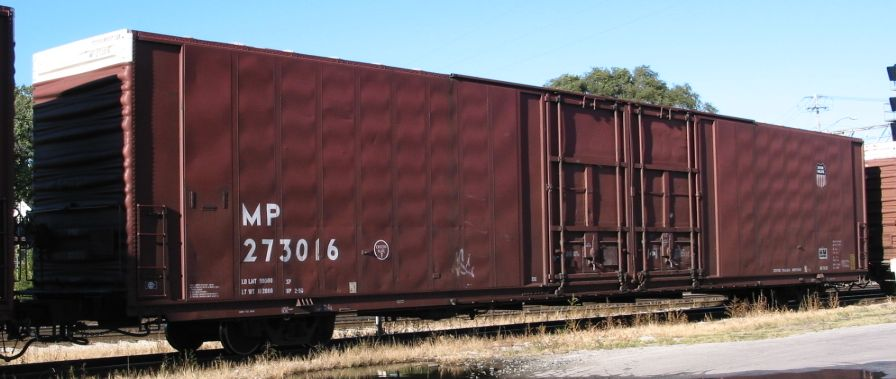 MP 273016