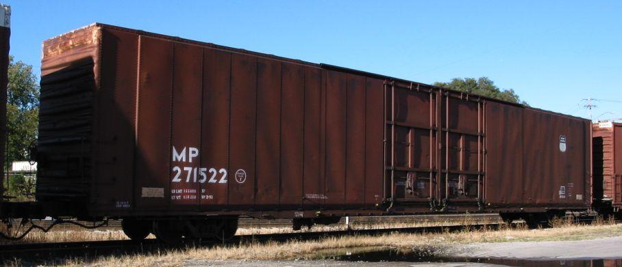 MP 271522