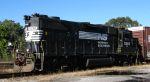 NS 5248
