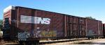 NS 489522