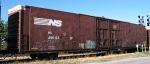 NS 486133