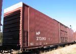 MP 273092